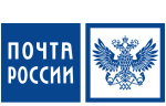 russian-post